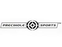 Precihole-sports